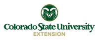 CSU  Extension