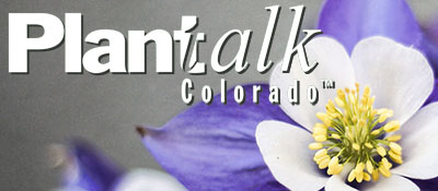 PlantTalk Colorado